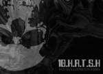 10.h.a.t.s.h.WEB-title.jpg